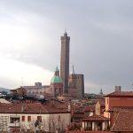 Bologna in Corda 7