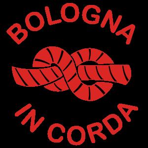 Lavori in corda Bologna