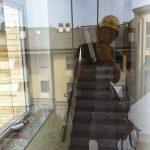 Lavaggio vetri 5