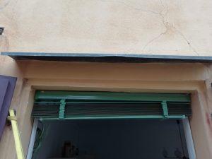 Stipite finestra 5